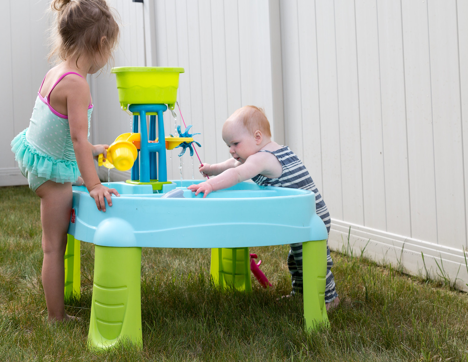 2015-05-26 Water Table-7756.jpg