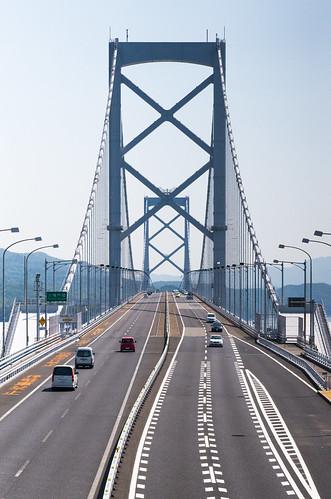 naruto bridge 2
