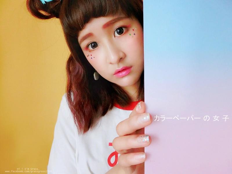 CIMG4698_副本