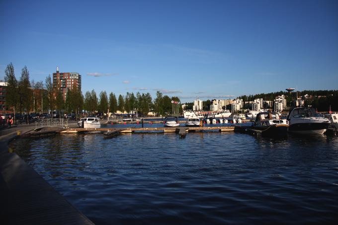 jkylä2 264