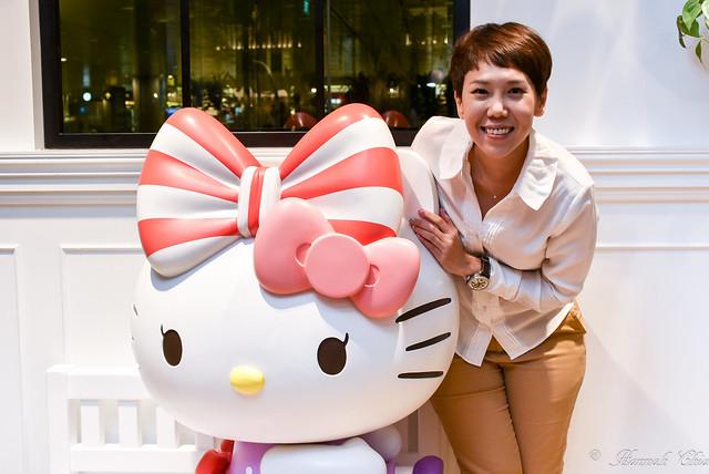 Hello Kitty Cafe Singapore_-27