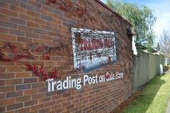 1DSC_0025 Trading Post