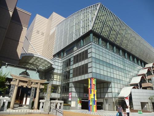 Jp16-Fukuoka-Exploration 1 (6)