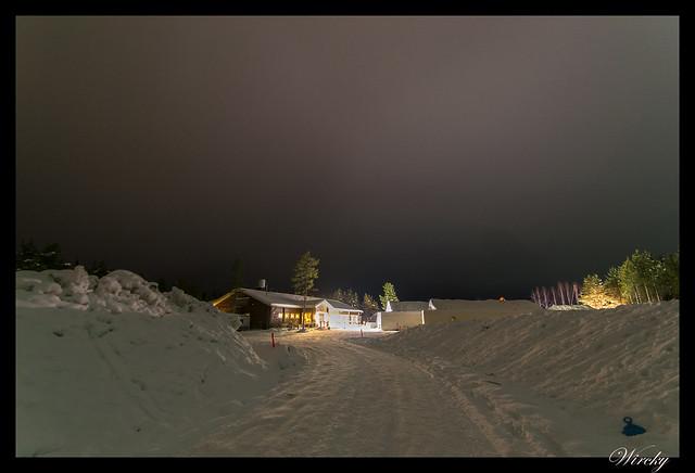 Laponia Rovaniemi iglú cristal cena salmón kota - Arctic Snow Hotel