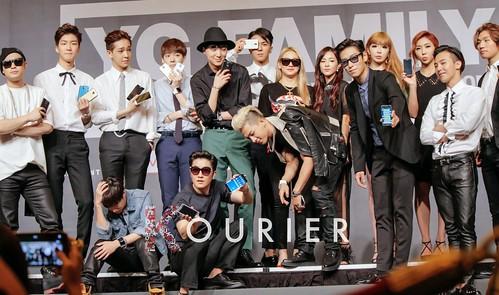 YGFam-Press-Con-Singapore-HQphotos-byKurier-20140912(14)