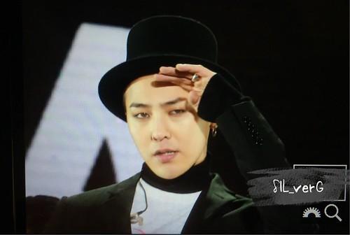 Big Bang - Made V.I.P Tour - Changsha - 26mar2016 - SIL_verG - 03