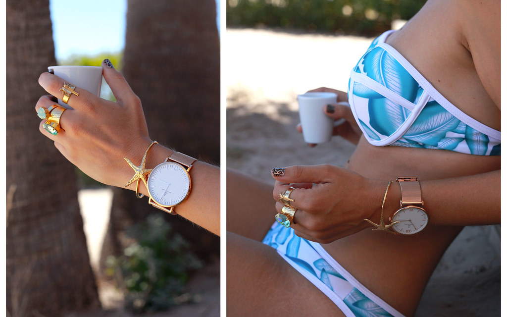 08_palm_print_bikini_meloonpro_theguestgirl_fashion_bloger_barcelona