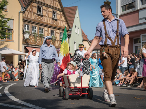 2016_09_11_Kulturverein_Landesfestumzug_Bad_Mergentheim-2
