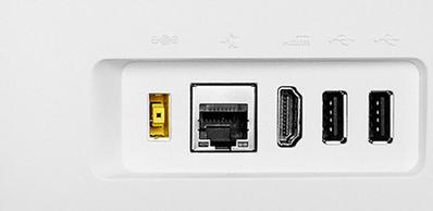 Minimachines.net 2015-04-30 15_17_10