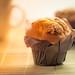 Muffin by leguico