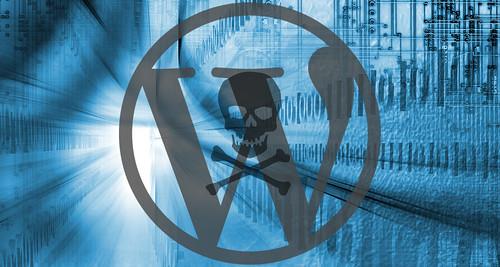 WordPress Critical Zero-Day Vulnerability Fixed In A Hurry