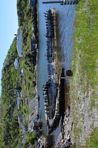 canada newfoundland southport