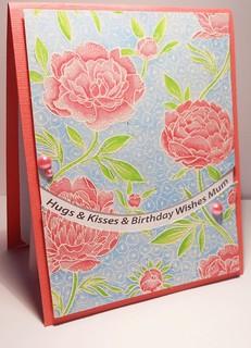 Happy-Birthday-Mum-slight-side-on