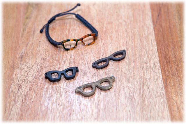 0401木做眼鏡009