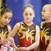 2015AGFArtistic-4459 by Alberta Gymnastics
