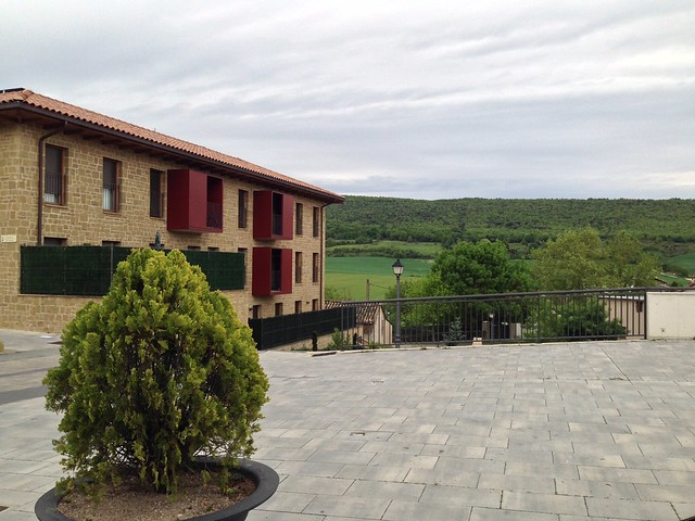 3 May'15 - Sarasa-Plazaola-Olza 12 Abr'15 - Valle Aranguren