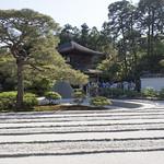 Kyoto_20150505-60