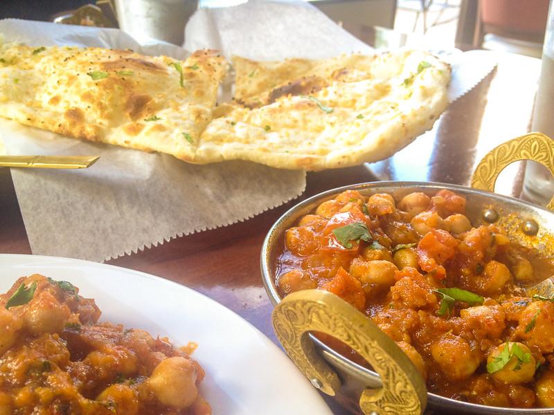 Darbar India Grill and Bar