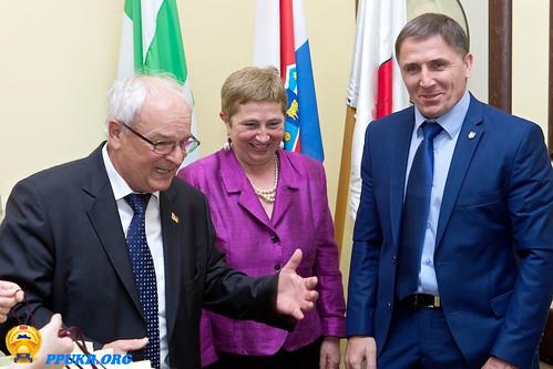 Associacija partij pensionerov 05.2015 (2)