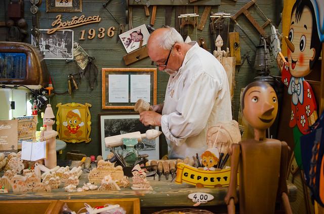 20150518-Rome-Pinocchio-Wood-Shop-0257