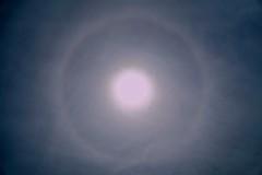sunlight, sun, corona, circle, astronomical object, sky,