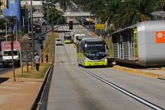 06/06/2015 - DOM - Diário Oficial do Município