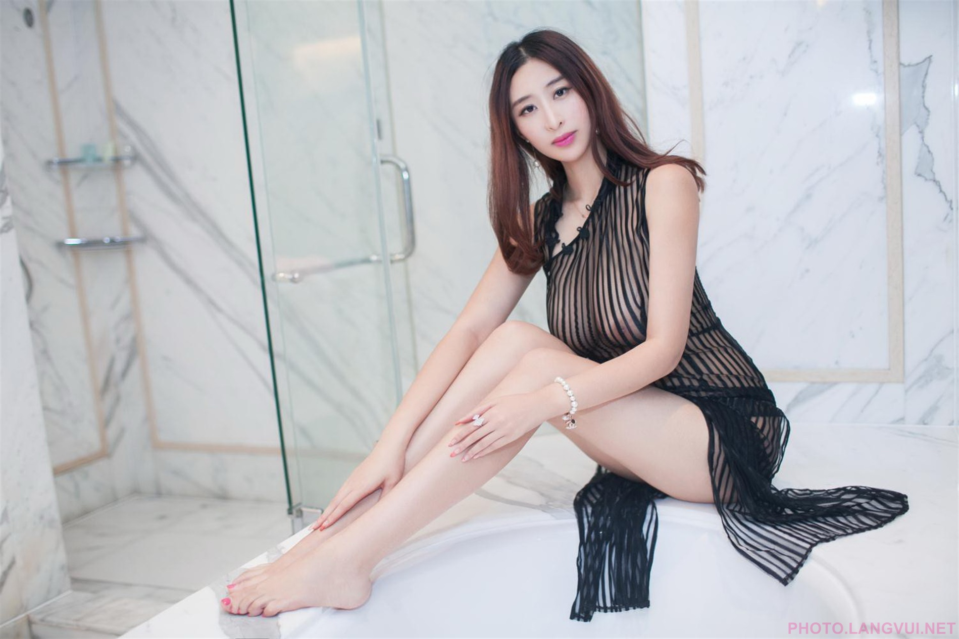TUIGIRL No 052 - Page 5 of 5 - Ảnh Girl Xinh - photo