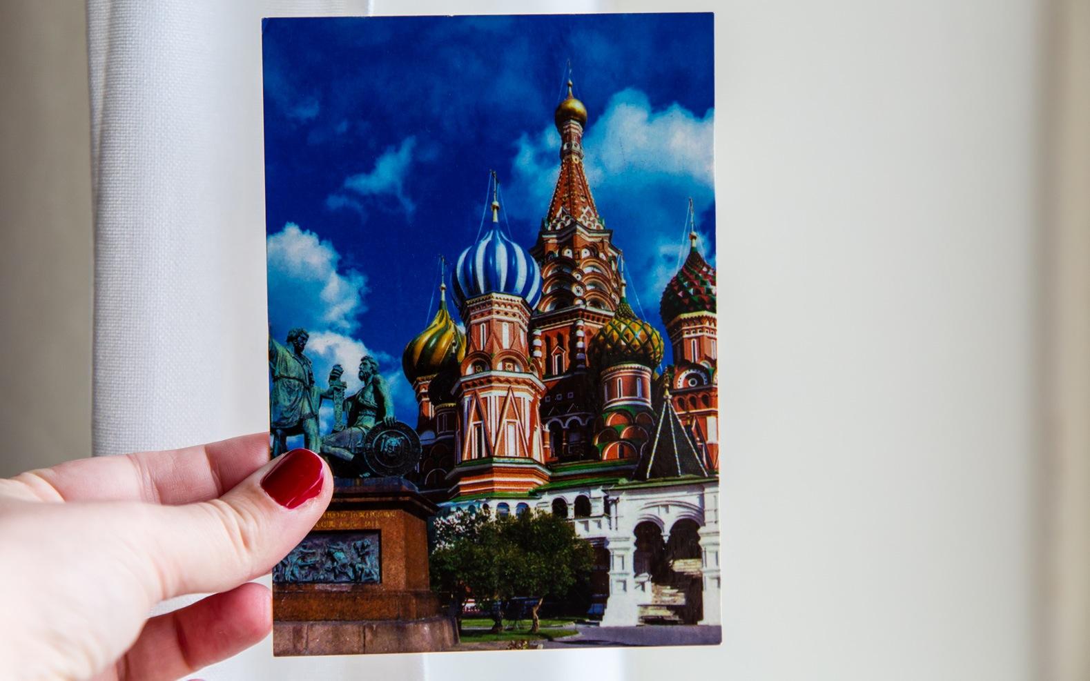 Postkort billeder-2469