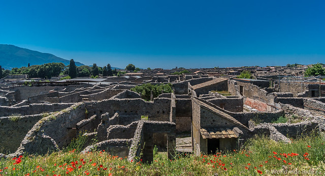Pompei-9