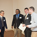 051216_EngineeringGradsLuncheon-4211