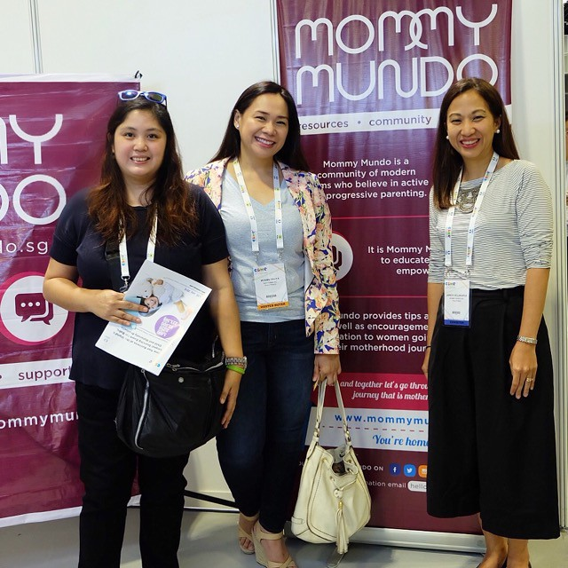 mommymundo-singapore5