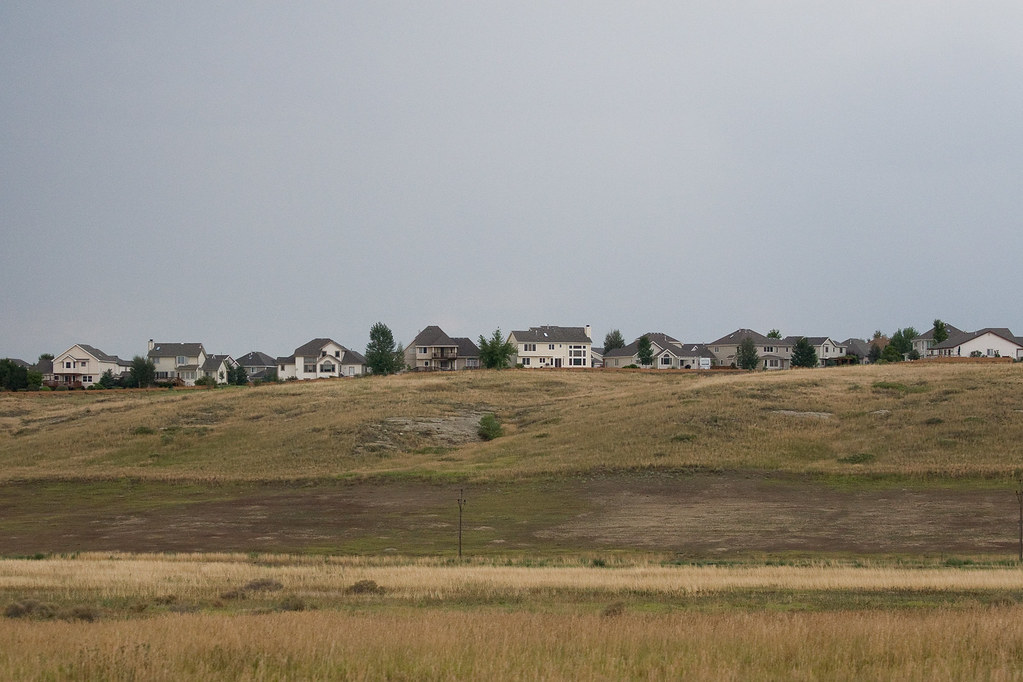 ft. collins sprawl