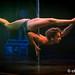 2016_06_11 Pole & Friends - Gala 2016 - Pole Dance - Artikuss