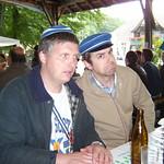 Eidg. Schützenfest 2005