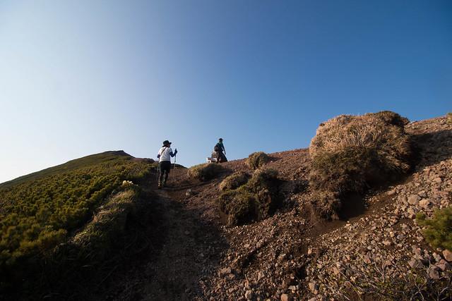 20150614-北海道羊蹄山(2日目)-0489.jpg
