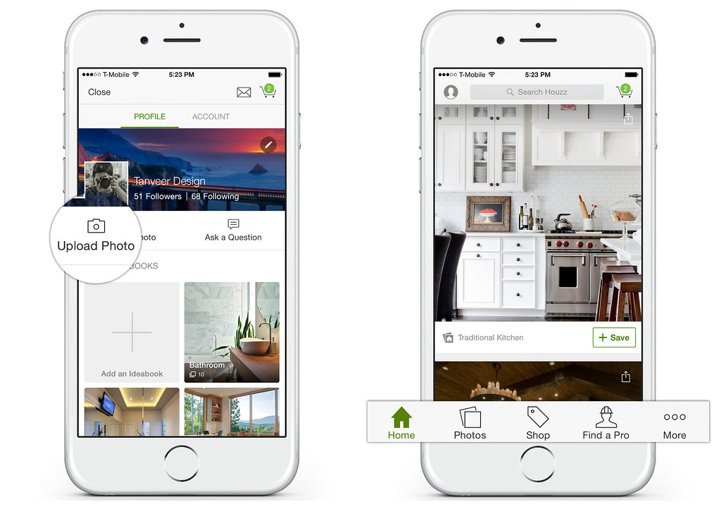 Our Top Five iPhone Apps for Architects and Designers ...
