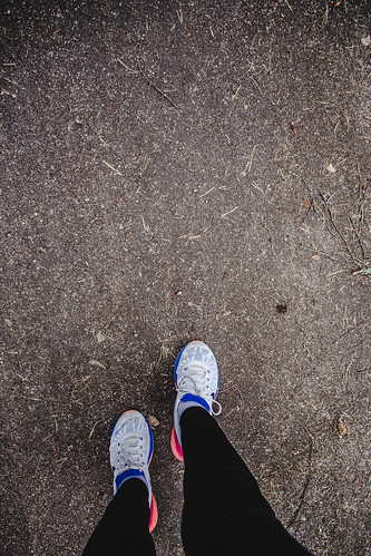 liikunnanhelppous-4