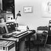 Steven K. Roberts' living room (April 1978) by ✖ Daniel Rehn