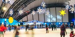 ice-rink-eden-2014