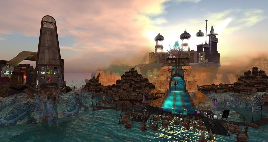 Poseidon's Abyss2_001