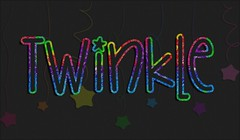 Updated Twinkle Logo May 2015