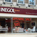 Inegol Home, 79 High Street