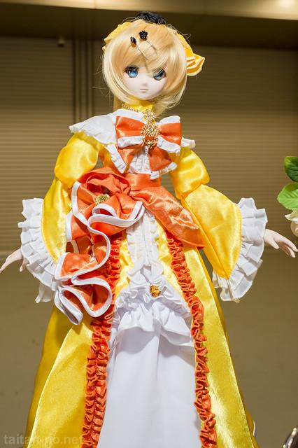 DollsParty33-ちょこれーとみんと-DSC_1853