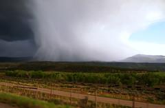 2015.05.22-25_Western Colorado