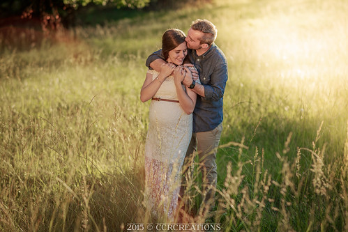 christopher pregnant maternity madison chriscrichardson ccrcreations ccrcreationscom ccrcreationsphotography