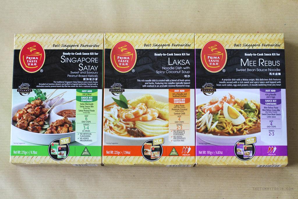 18224327152 c71ba7cd2b b - A Prima Taste Instant Noodles Review
