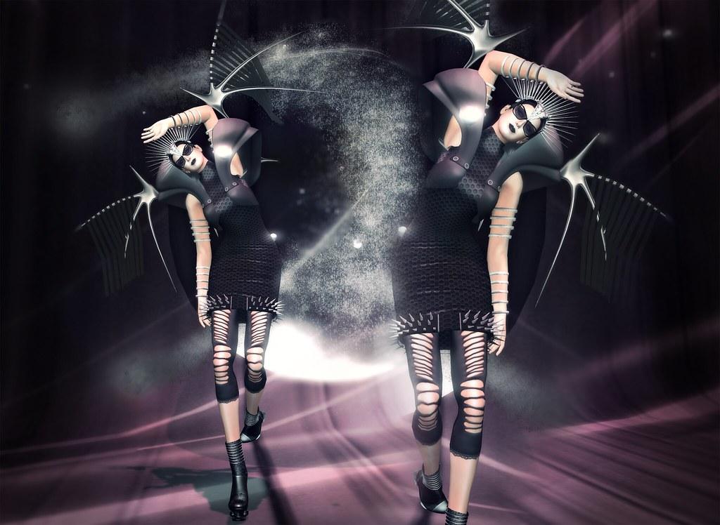 Spellcaster-ByrneDarkly Cazalet