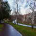 <p><a href=&quot;http://www.flickr.com/people/jmarnaud/&quot;>jmarnaud</a> posted a photo:</p>&#xA;&#xA;<p><a href=&quot;http://www.flickr.com/photos/jmarnaud/26513356270/&quot; title=&quot;DSC_5655.jpg&quot;><img src=&quot;http://farm8.staticflickr.com/7761/26513356270_5f6fcf00d2_m.jpg&quot; width=&quot;240&quot; height=&quot;160&quot; alt=&quot;DSC_5655.jpg&quot; /></a></p>&#xA;&#xA;