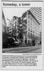 Transportation Building Sep 15, 1988