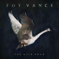 Foy Vance Wild Swan cover